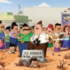 Bordertown-Challenges-Latino-Stereotypes