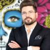 A Celebrity Plastic Surgeon Defines Beauty: Sergio Alvarez