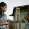 Cesar Chavez Movie Review