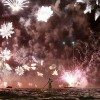 New-Years-Eve-Celebrations-in-South-America