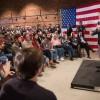 GOP Establishment Wing Increasingly Backs Rubio