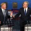 Bush Slams Trump as Insensitive in New TV Ad