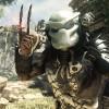 Call of Duty Predator
