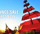 Coachella 2014 tickets on sale now