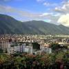 Report: Caracas World's Most Dangerous City
