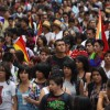 Mexican Supreme Court Legalizes Gay Marriage in Jalisco