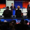 GOP Debate, Jan. 28