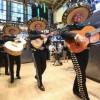 Five places to visit on Cinco de Mayo