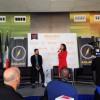 Voto Latino Power Summit 2014