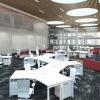 Telemundo 2018 Miami Headquarters planned