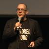 500 Startups Dave McClure batch 15 announcement