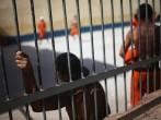 Notorious Brazilian Prison Strives For Reform