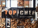 'Top Chef' Season 12 Casting Call