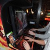 Warner Bros. Unleashes 'Mortal Kombat Legacy'