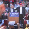 Jeff Sessions donald trump
