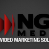 NGL Media, multicultural marketing
