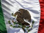 New Zealand v Mexico
