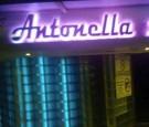 Antonella 2012